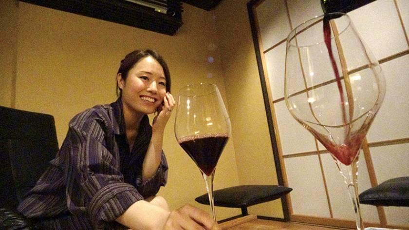 人妻湯恋旅行 135 サンプル画像6
