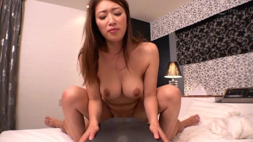 不倫人妻密会性交記録 小早川怜子 サンプル画像6