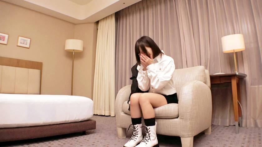 【圧倒的美少女】24歳【天国にイキたい】みおちゃん参上!普段 サンプル画像6