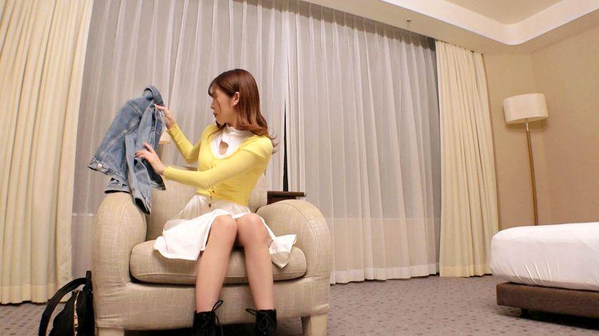 【サラブレッド美少女】20歳【馬肉屋の看板娘】ひなこちゃん参 サンプル画像6