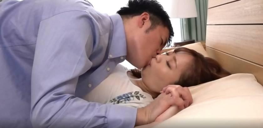憧れの女上司と 鈴木真夕 サンプル画像7