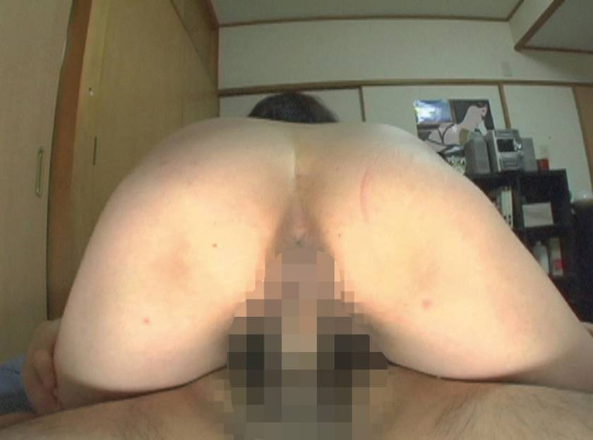 熟女とSEX サンプル画像7