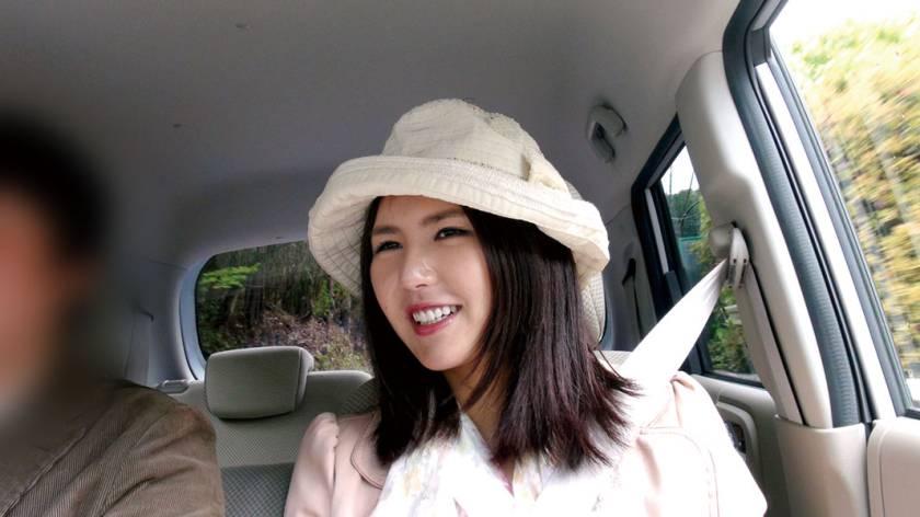 人妻湯恋旅行 監督・唐木竹史が選ぶ至極の人妻ベスト3~セック サンプル画像7