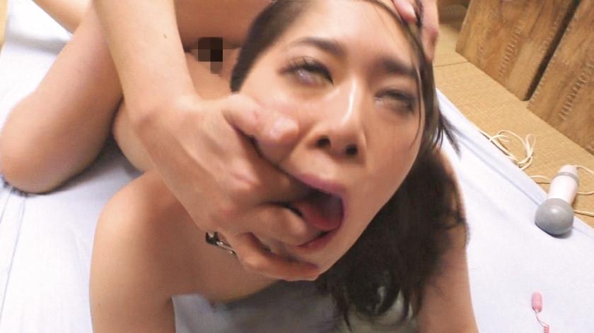 姉の卑猥な口と欲深い喉は、俺専用のくちマ●コ 美波沙耶 サンプル画像7