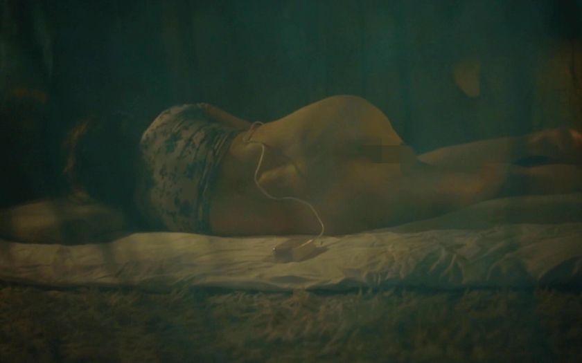 セックスレスでカラダが火照った豊満なお袋たち! わけあって知 サンプル画像7