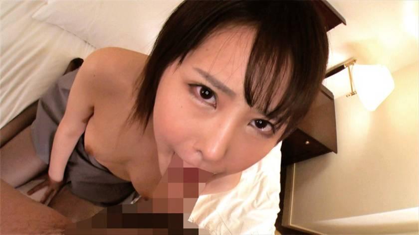 生中出しアイドル枕営業 Vol.011 サンプル画像7