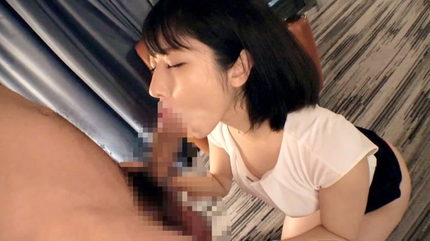 ラグジュTV 1385 遠距離恋愛中で欲求不満な美人ブロガー サンプル画像7