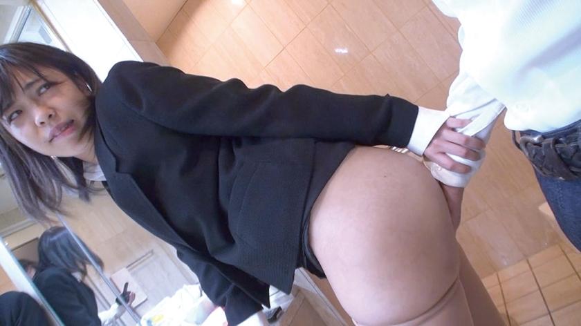 ゴーゴーズ人妻リモート忘年会~欲望の密宴2020~あちらこち サンプル画像8
