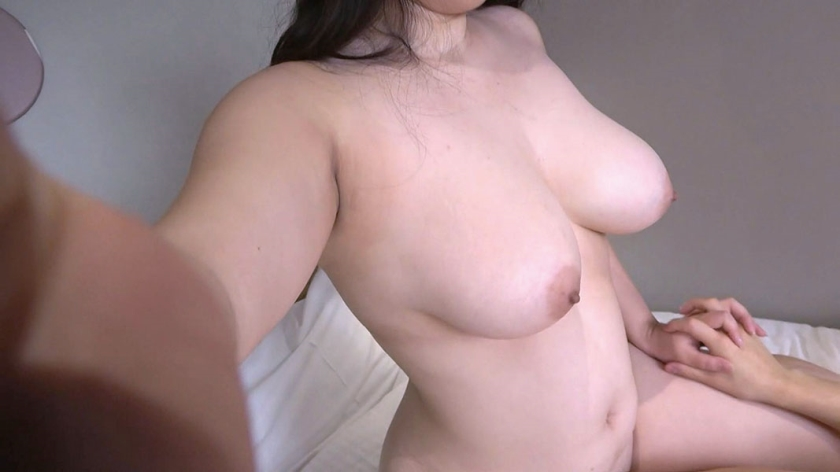人妻自撮りNTR 寝取られ報告ビデオ 12 サンプル画像8