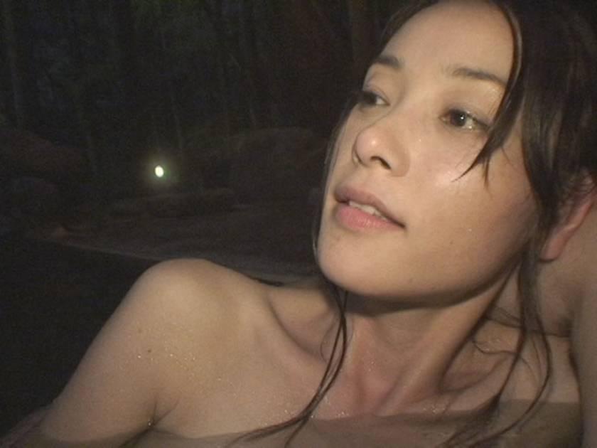 人妻湯恋旅行 監督・唐木竹史が選ぶ至極の人妻ベスト3~また一 サンプル画像8