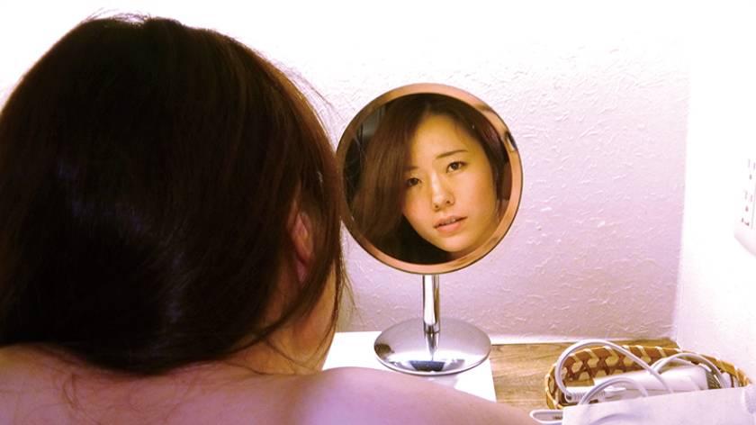 人妻湯恋旅行 135 サンプル画像8