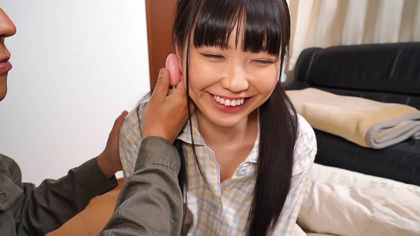 家出少女とオジサンの小さな恋の物語 桜井千春 サンプル画像8