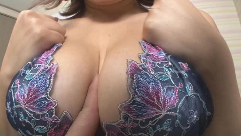 素人チチダス娘5名収録 そして僕らはいつも乳が好き。露理顔ボ サンプル画像8