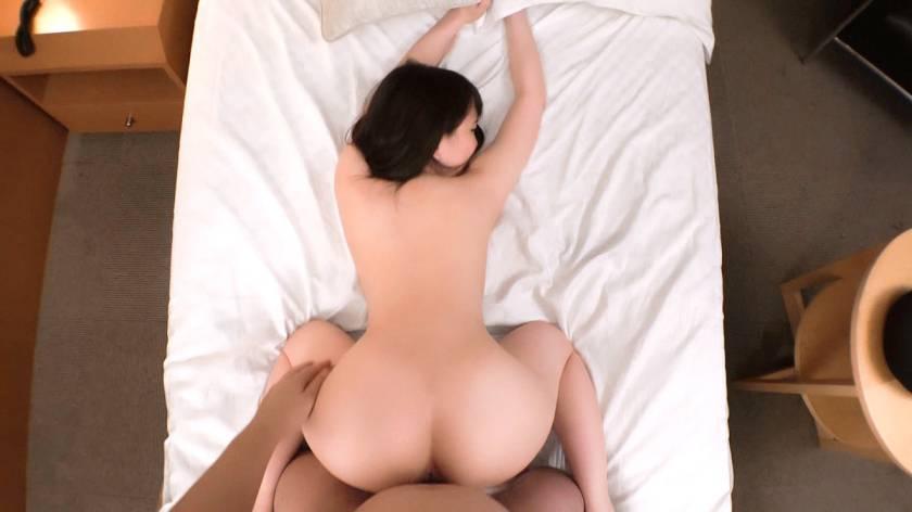 危険日直撃!!生ナカ3連発!!超AAA級美少女の損得勘定ヌキ サンプル画像8