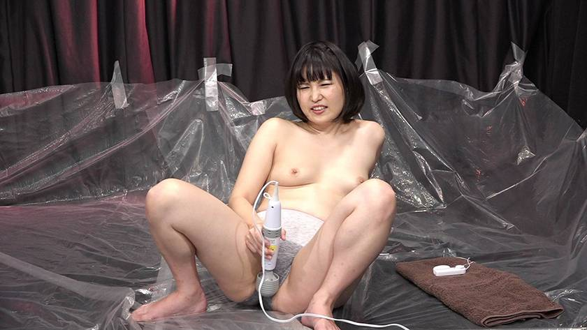 美女だらけのおもらし生放送(3)完全版~恥じらいながらも溢れ サンプル画像9