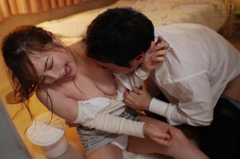 無断キャンセル女子大生レ×プ 小倉由菜 女子アナに内定するほ サンプル画像9