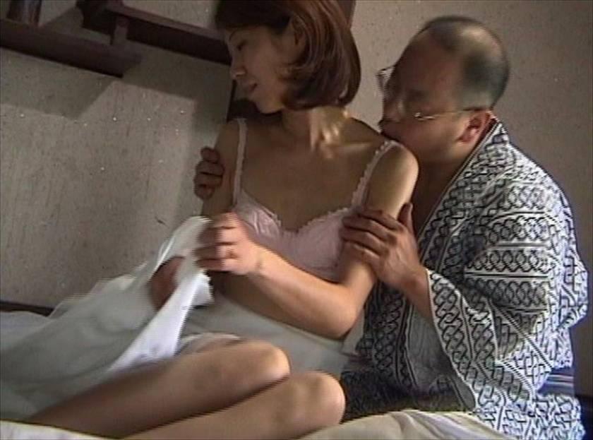 不ふりん倫-妻たちの奈落- サンプル画像9