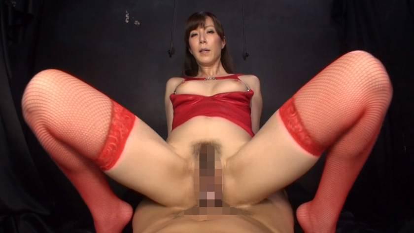 国宝級のスーパー美熟女 澤村レイコ ベストコレクション 5時 サンプル画像9