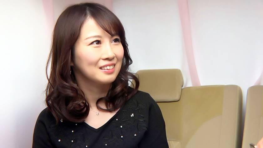 真希さん 38歳 【セレブ奥さま】 サンプル画像9
