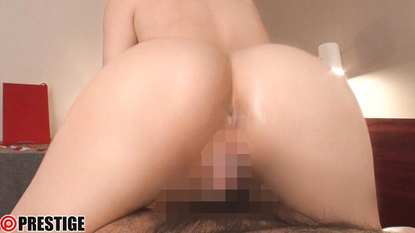 【MGSだけのおまけ映像付き+15分】働く痴女系お姉さん v サンプル画像9