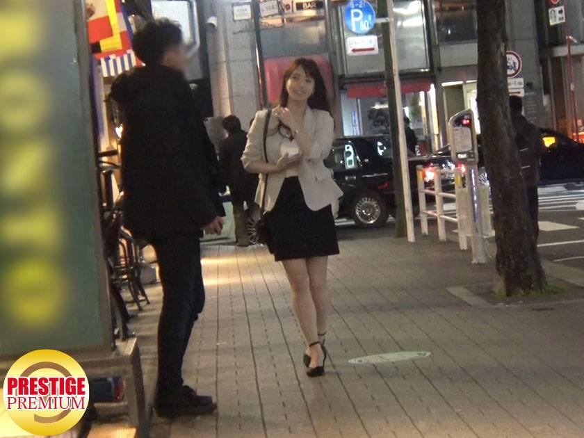 【期間限定販売】街角シロウトナンパ! vol.57 東京23 サンプル画像9