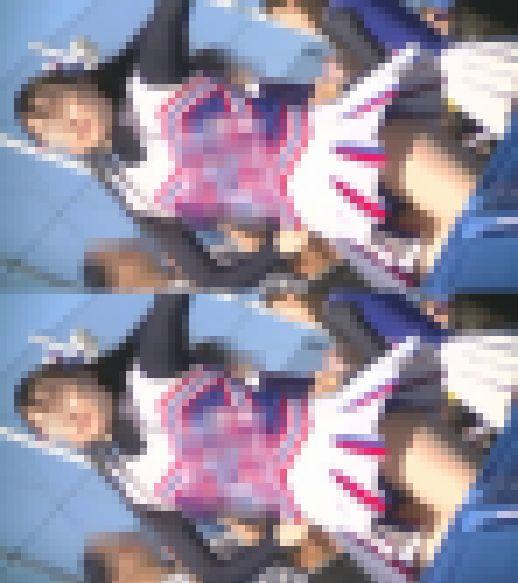 Cheer98-99 サンプル画像1