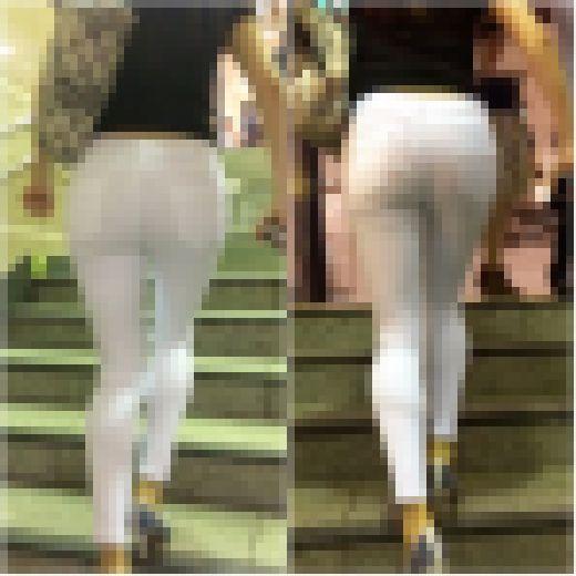 【2名・白ピタパンが溢れていた最盛期】 サンプル画像4