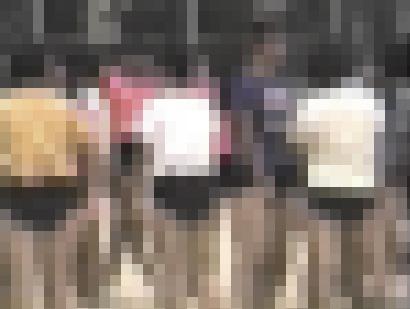 みかんの国のK体育祭15-2 サンプル画像5