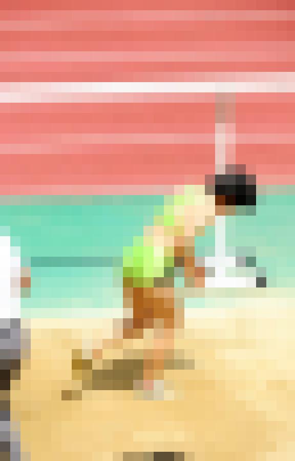 感動躍動アスリート! 48 サンプル画像5